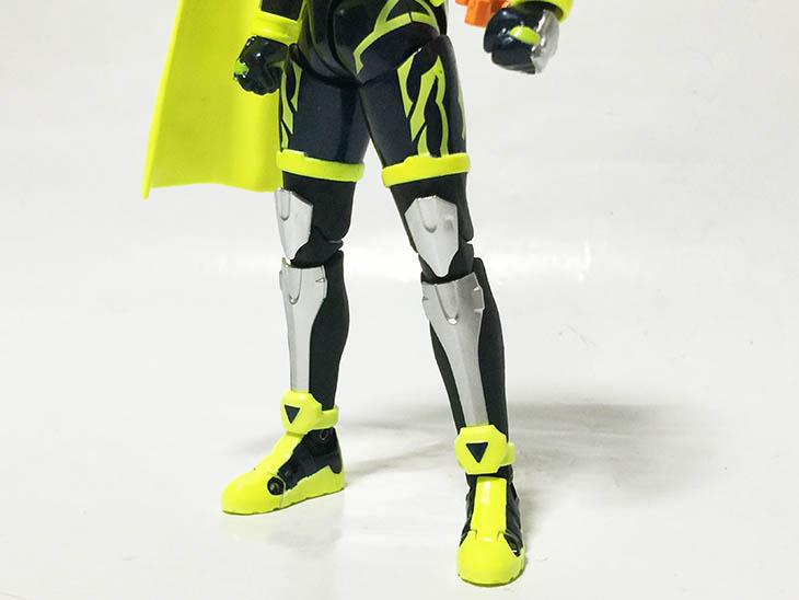 S.H.フィギュアーツ 仮面ライダースナイプ シューティングゲーマー LEVEL.2|おもちゃライダー