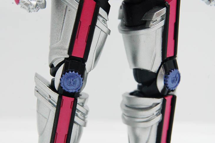 S.H.フィギュアーツ 仮面ライダージオウ ディケイドアーマー|おもちゃライダー
