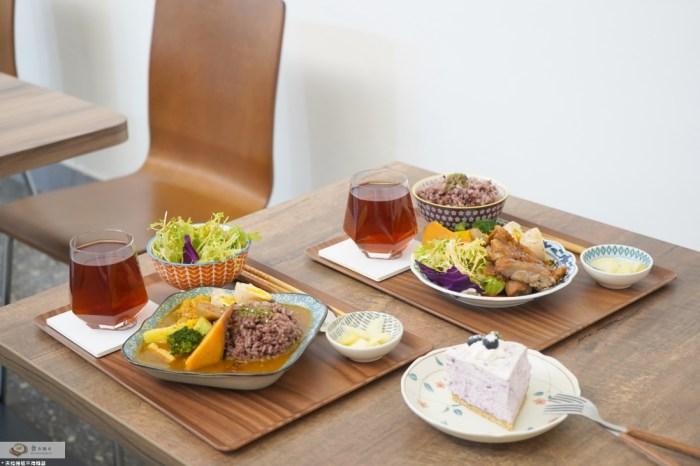 """【新北永和早午餐】有福咖啡 Yo Food Cafe    永和清新咖啡館""""手作甜點""""提供插座"""