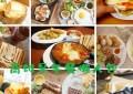 (2020.6月更新)高雄早午餐推薦~好吃不採雷♥懶人包♥