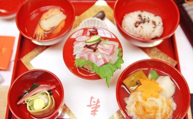 お食い初めにやり方に正式はある?関東、関西、愛知に違いがある?