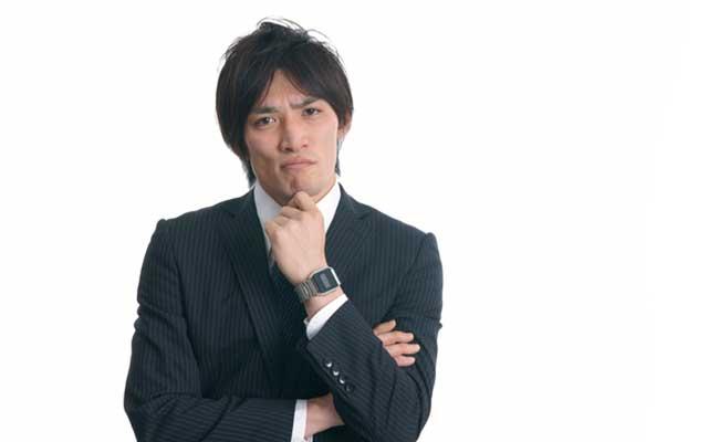 小学校 入学式で父親の服装は普通のスーツ?シャツ・ネクタイは? 1