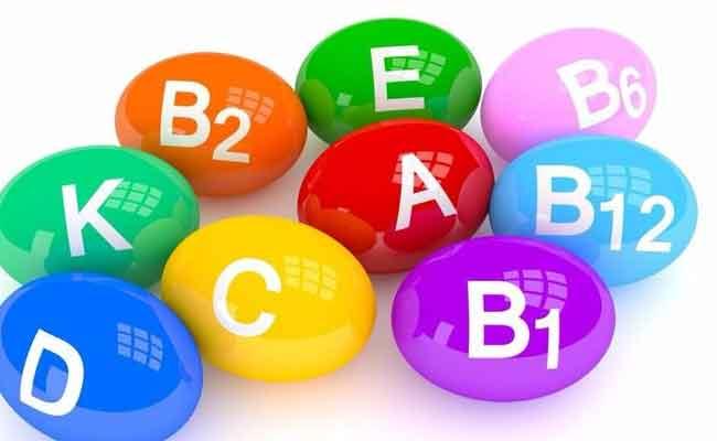 ブロッコリースプラウトの栄養素や成分?癌や糖尿病への効能はホント? 1
