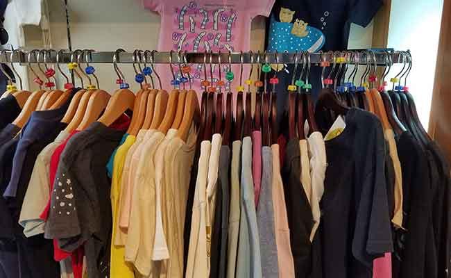 美ら海水族館 お土産で人気のtシャツや値段、おすすめはどれ? 1