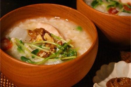 年末年始の食べ過ぎリセットに効果的な食事法&オススメレシピ