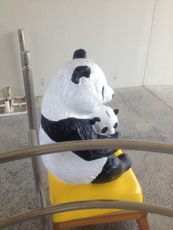 kamogawa-panda2