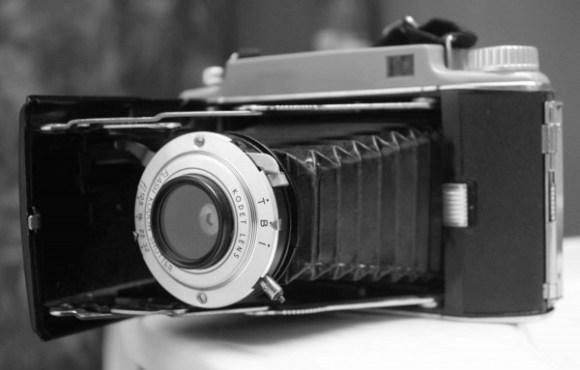 vintagecam