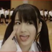 有名アイドル女優さんのおもらし動画が流出しました☆