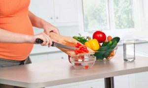 after-pregrancy-diet