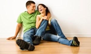 happy-marriage