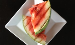 roasted-watermelon