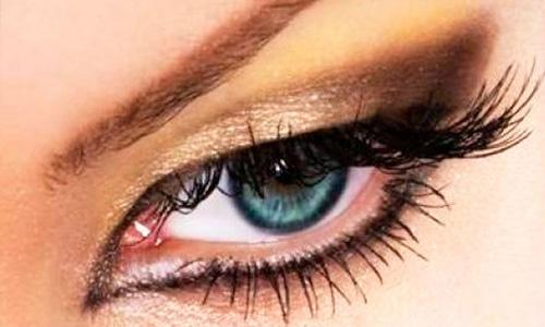 eye-pressure
