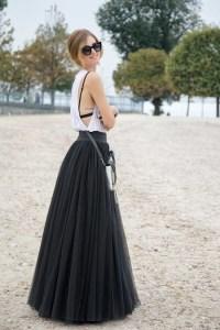Chiara-Ferragni-Vogue30Sept13-Dvora_b_592x888