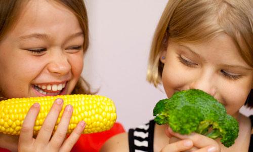 kids-vegetables
