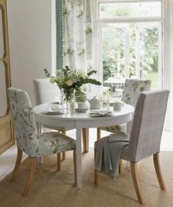 floral-fabric-diningroom_gal