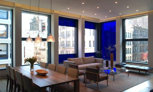 interior-new-york