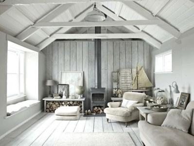 grey-coastal-living-room-paul-massey1