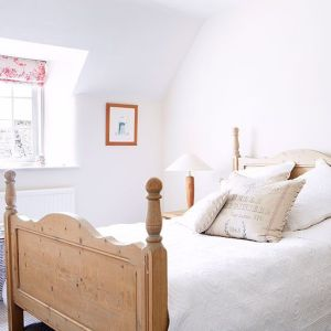 bedroom-countryhouse