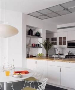 omorfamystika-kitchen-12