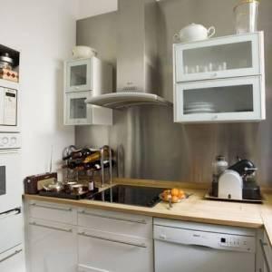 omorfamystika-kitchen-3