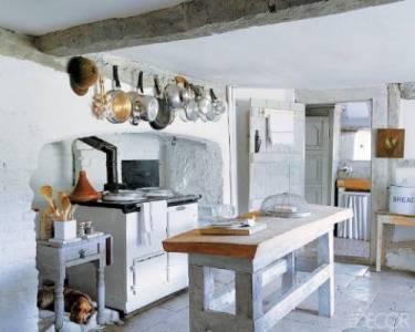 omorfamystika-kitchen-9