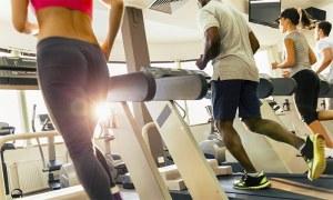 treadmill-omorfamystika