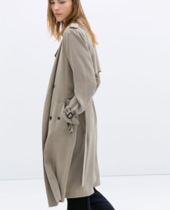 zara-brown-long-a-line-trench-coat-product-1-17331243-1-401262889-normal_large_flex