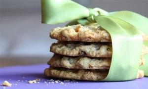 cookies-vromi