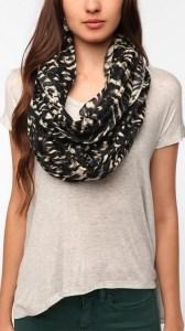 wear-a-scarf-5