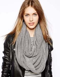 wear-a-scarf-71