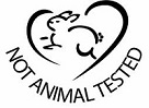 NOT-ANIMAL-TESTED_zps06df7c5d
