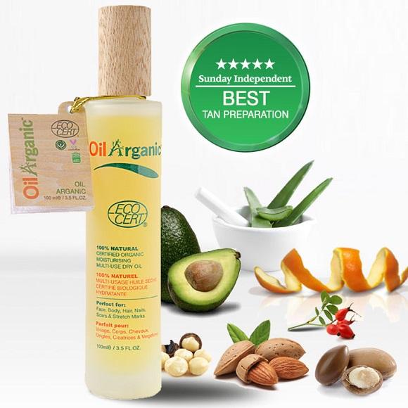 argan-borage-moisturising-oil