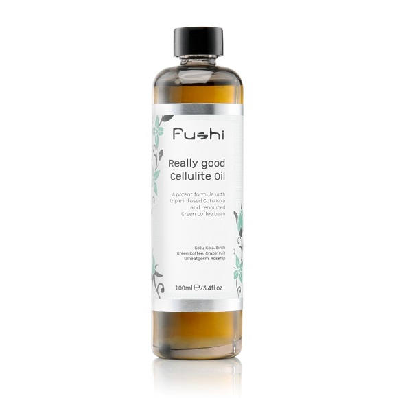 Fushi_Really_Good_Cellulite_Oil_100ml_1365692228.png