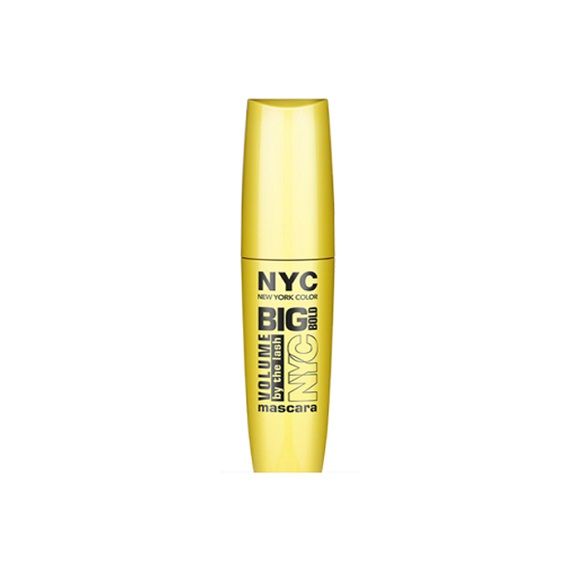 nyc-big bold