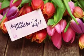New-Happy-Mothers-Day-Flowers-Pics