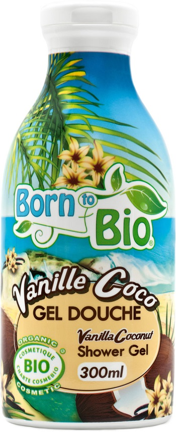 born-to-bio-organic-vanilla-coconut-shower-gel-170082-en