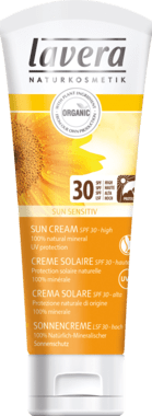 lavera-sun-cream-30