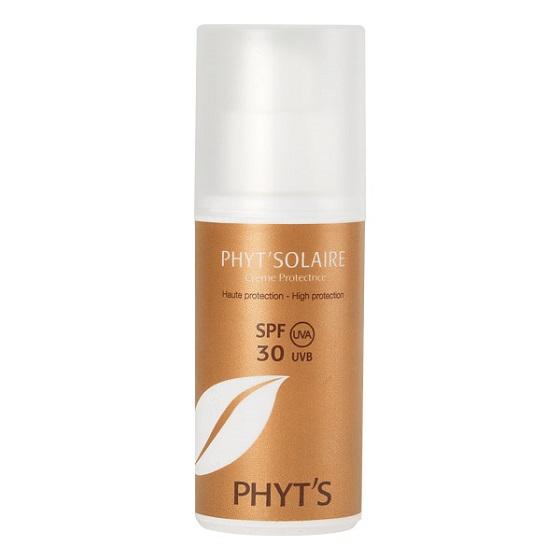 phyt-s-creme-protectrice-spf30-flacon-75ml