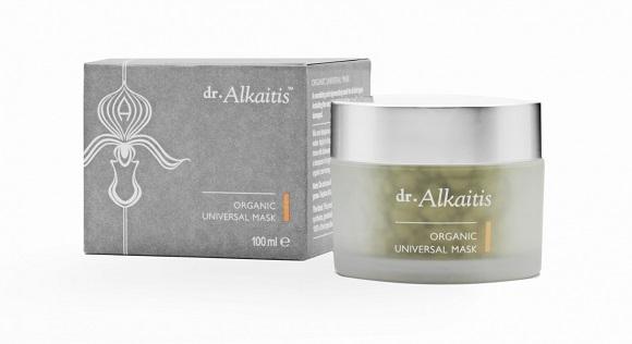 Dr.-Alkaitis-Organic-Universal-Mask