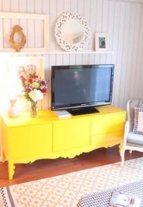 yellow_lemon_deco_10
