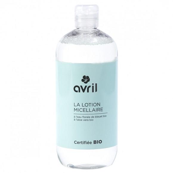 lotion-micellaire-bio-eau-micellaire-bio