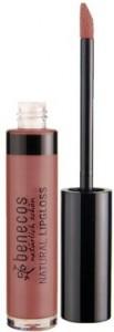 benecos-natural-lipgloss-natural-glam-308262-en