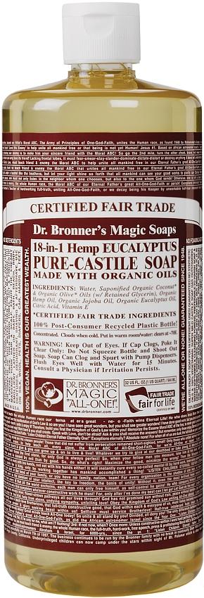 dr-bronners-pure-castile-liquid-soap-eucalyptus-944ml