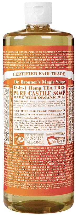 dr-bronners-pure-castile-liquid-soap-tea-tree-944ml