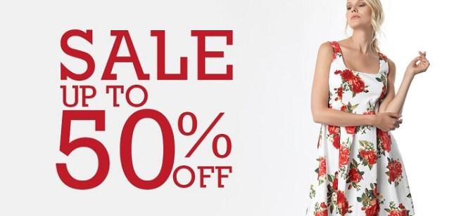 60150460625 Μόδα | Super sales έως -50% σε επώνυμα γυναικεία ρούχα Bill Cost | Όμορφα  Μυστικά της Βίκυς Χατζηβασιλείου