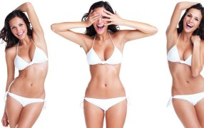 the-perfect-female-body-changes-over-100-years