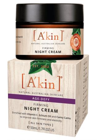 A__039_kin_Age_Defy_Firming_Night_Cream_50ml_1488463416