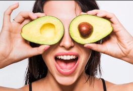 banner avocado