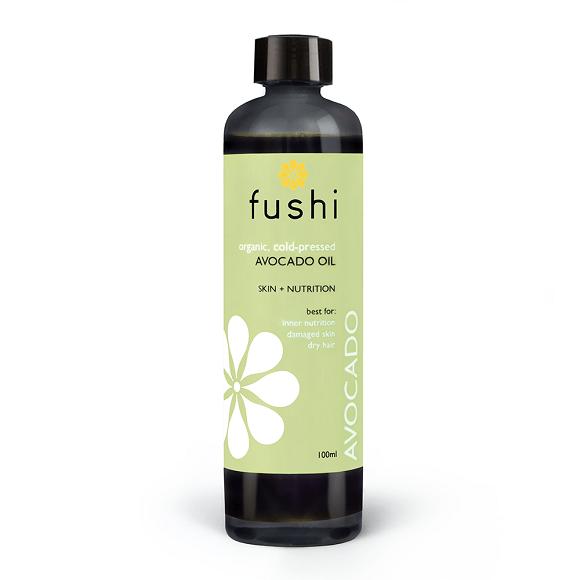 f0010414-avocado-oil-bottle