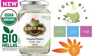 coco bio banner